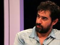 تازهترین تصویر از شهاب حسینی در نقش شمس تبریزی