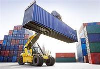 افزایش تعرفه واردات کالاهای مشابه تولید داخل عملی نشد