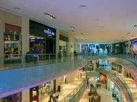 بزرگترین فروشگاه جهان در امارات +تصاویر