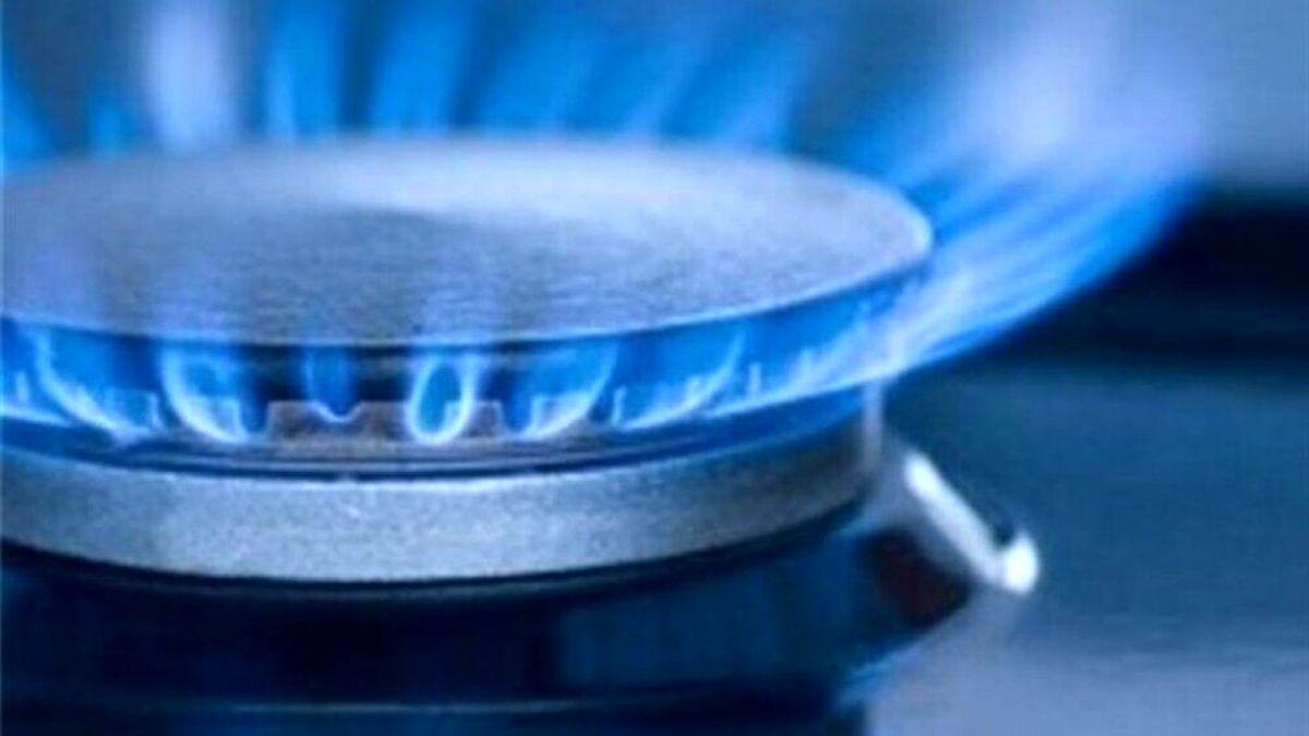 گاز مناطقی از تهران سه شنبه قطع خواهد شد