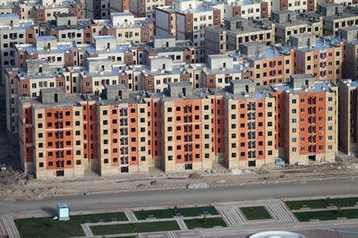 خنثیسازی بمب اقتصاد در تپههای عباسآباد/ مسکن مهر یکی از عوامل اصلی افزایش تورم بود