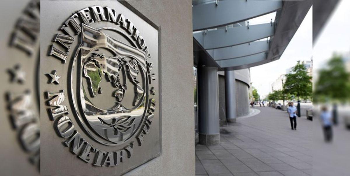 دلیل طولانی شدن پاسخ  به درخواست وام ۵میلیارد دلاری ایران/ آمریکا مانع تایید درخواست شده است