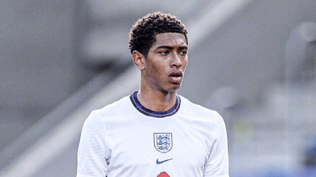 جوان ترین بازیکن تاریخ یورو کیست؟ + عکس