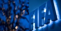 سقوط ایران در جدیدترین رده بندی فیفا