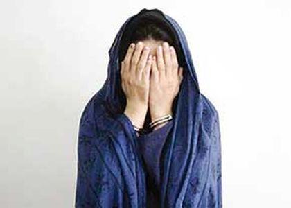 اعتراف دختر جوان به قتل خواستگار سابق