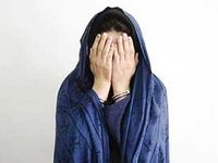 اعتراف به ربودن نوزاد 2روزه از بیمارستان