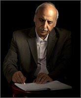 حسین عبده تبریزی