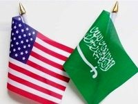 بازی ترامپ با عربستان برای کنترل قیمت نفت
