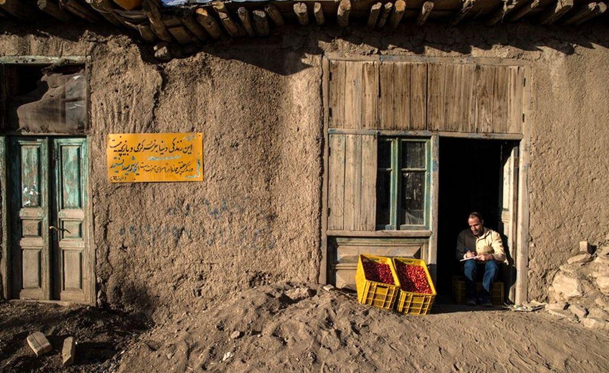 مخالفت جدی با تزریق ۱۱هزار میلیارد تومان پول در روستاها