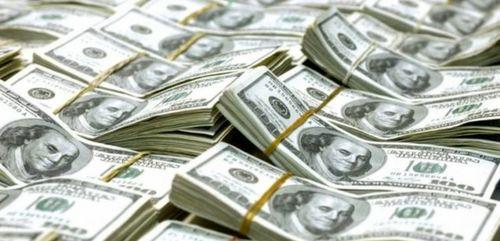 پایان پرداخت دلارهای دولتی به مسافران از امروز
