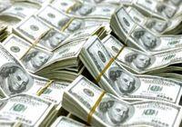 یارانه ۵۰هزار میلیاردی دولت برای دلار ۴۲۰۰تومانی