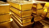 چرا قیمتها در بازار طلا بالا رفت؟