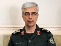 اطلاعات متقنی از تهدید نظامی آمریکا علیه ایران وجود دارد