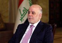 العبادی در دولت جدید عراق چه پستی خواهد داشت؟