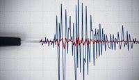 دومین زلزله شدید امروز در آذربایجان غربی