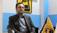 شرکت متروی تهران هلدینگ میشود