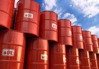 نفت ایران ۵دلار گران شد