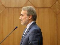 نوبخت: نرخ ارز آزاد ملاک تک نرخی شدن نیست