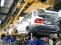 خودروسازان روی هر خودرو ۳۰میلیون تومان ضرر میکنند