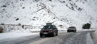 شروع آلودگی هوا در کلانشهرها