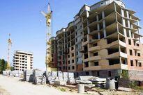 بیقانونی در پیشفروش ساختمانهای پایتخت