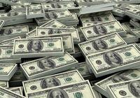 سکه و دلار تابستان را کاهشی پایان دادند
