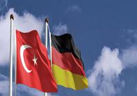 احتمال سرایت بحران اقتصادی ترکیه به آلمان