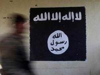 داعش اروپا و آمریکا را تهدید کرد