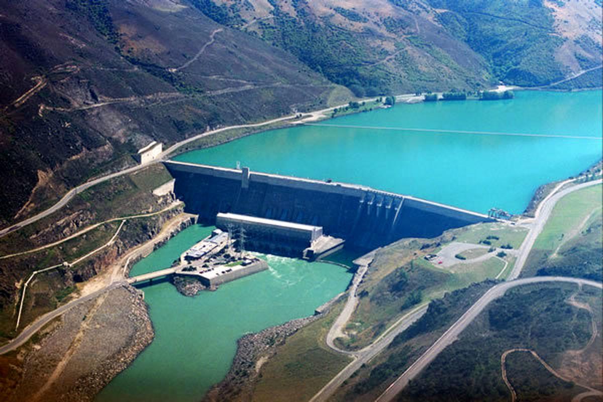 چالشها و موانع اصلی بخش آب/ آیا چالشهای آبی سدی بر جهش تولید است؟