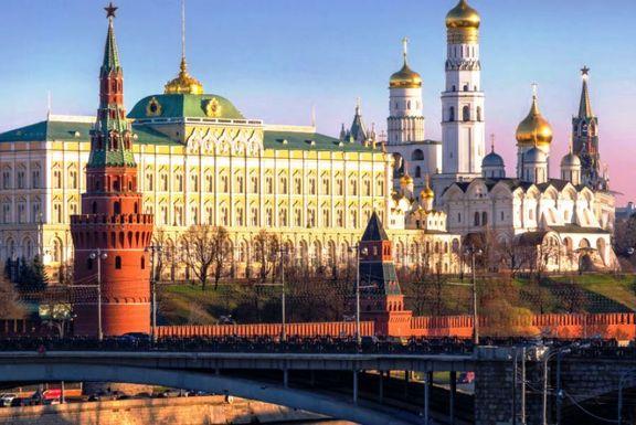 قرنطینه مسکو تا ۱۱خرداد تمدید شد