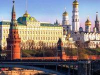 ساکنان مسکو از امروز بدون مجوز نمیتوانند از خانه خارج شوند
