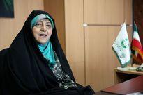 واکنش ابتکار به تبعیض علیه زنان ایرانی