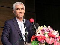 شهردار بعدی تهران کیست؟