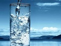 دلایل یکدست نبودن کیفیت آب در نقاط مختلف