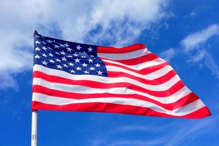خداحافظی آمریکا با مقام نخست اقتصاد جهان