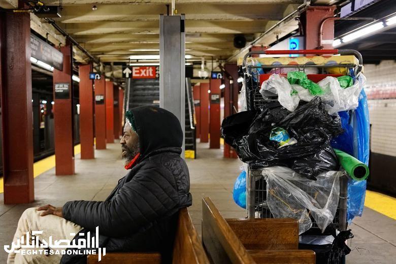 برترین تصاویر خبری هفته گذشته/ 5 اردیبهشت