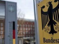 اتفاق عجیب در اقتصاد آلمان