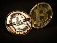 ریزش ادامهدار در بازار ارزهای دیجیتال/بیتکوین به مرز ۷هزار دلار نزدیک میشود