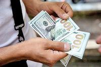 بدهی خارجی کشور بیش از ۹میلیارد دلار شد