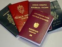 بیاعتبارترین و قدرتمندترین پاسپورتهای جهان