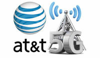 کدام شهرهای آمریکا زودتر به اینترنت۵G مجهز میشوند؟