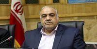 موافقت نخست وزیر عراق با بازگشایی بازارچه سومار