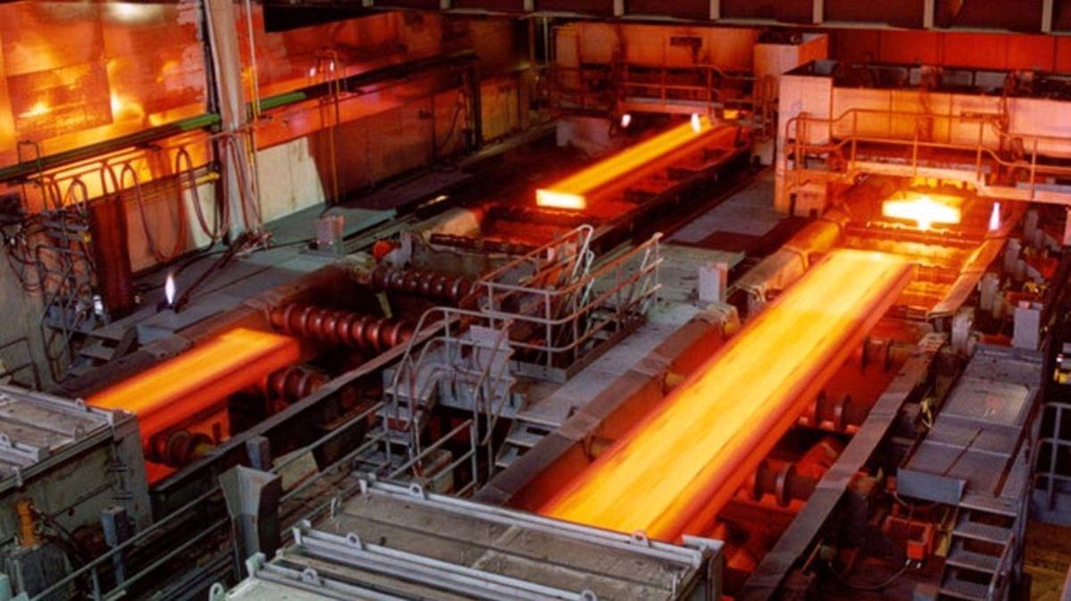 انتقاد به عملکرد معاونت معدنی وزارت صمت/ چه کسی پاسخگوی زیان صنعت فولاد است؟