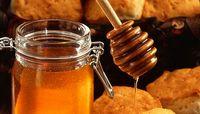 عواملی که در کیفیت عسل نقش دارند