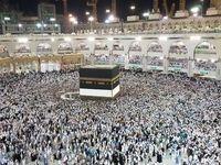 اولویتهای جدید؛ به خاطر تردید زائران از تشرف به حج99