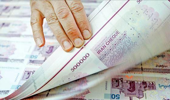 ۳۰ هزار میلیارد تومان؛ تهاتر بدهی دولت به بانکها