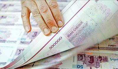 ۲۳۶ هزار میلیارد تومان؛ هزینه جاری کشور