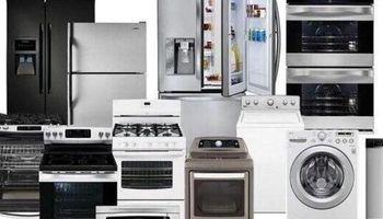 منتظر کاهش قیمتها در بازار لوازم خانگی باشیم؟
