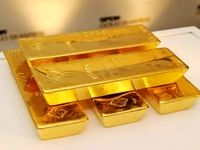 بیت کوین مانع افزایش قیمت طلا نشد/ ژانویه۲۰۱۸ ماه طلایی برای فلز زرد