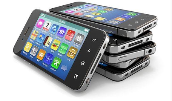 ۱۴۶ درصد؛ افزایش واردات تلفن همراه